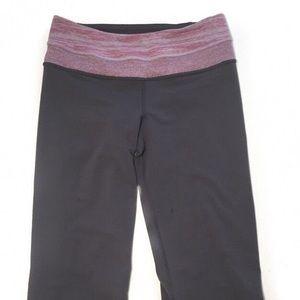 🍋 Lululemon workout pants 🍋